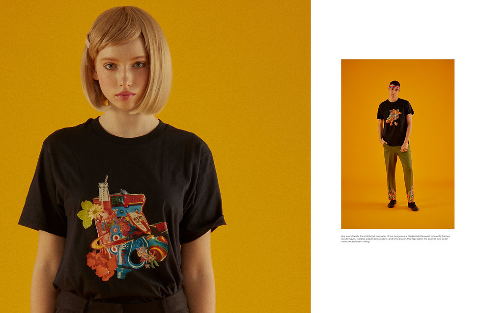 18AW look book ( RGB )-07.jpg