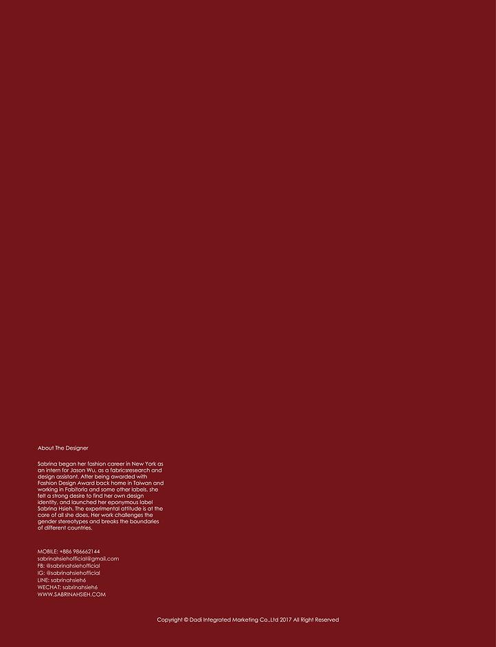 18AW look book ( RGB )-27.jpg