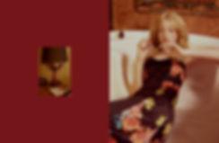 18AW look book ( RGB )-11.jpg
