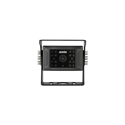 AXIS WIDEANGLE CCD CAMERA