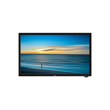 "AXIS 24"" 60cm LED TV w DVD"