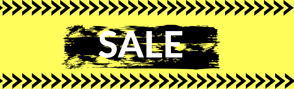 SALE (6).png