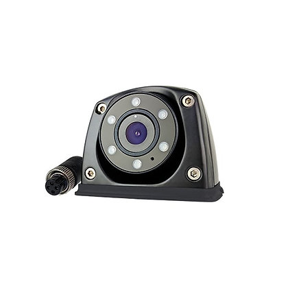 AXIS FHD SIDE VIEW CAMERA