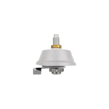 AXIS UHF STANDARD BASE - WHITE