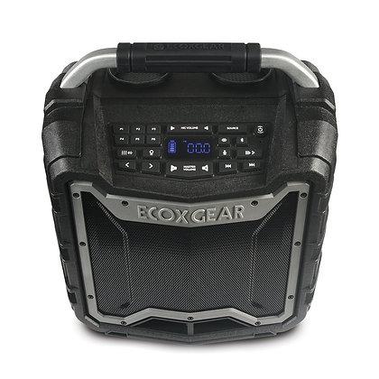 Outdoor Bluetooth Speaker EcoTrek