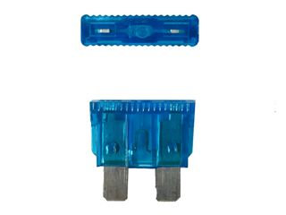 Blade fuse 50 Pack (35A)