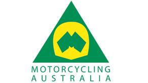 Brad Announced on Australian Squad for FIM Word Junior Motocross