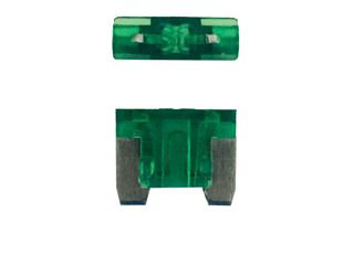 Micro blade fuse 50 Pack (30A)