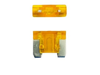 Micro blade fuse 50 Pack (5A)