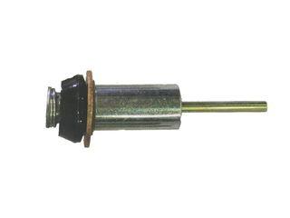 Starter Motor Solenoid Plunger - Rodeo (43mm copper washer) 97mm long