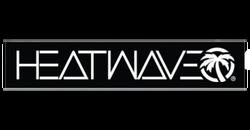 heatwavevisual-removebg-preview