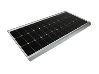 Solar panel Voltech 820x510x30 (70W) NEW SIZE May 2018