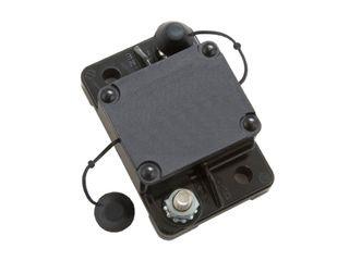 Auto Reset Circuit Breakers W/Proof 42V Max (30A)