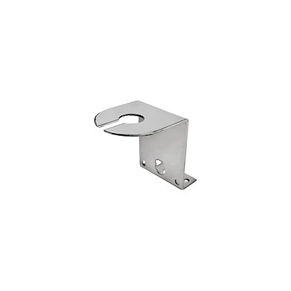 AXIS Stainless Steel Z Bracket