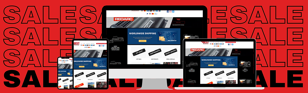 Website banners.png