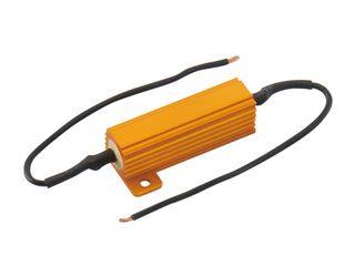 Resistors 12V 2 pack