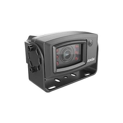 AXIS CCD REVERSE CAMERA-Charcl
