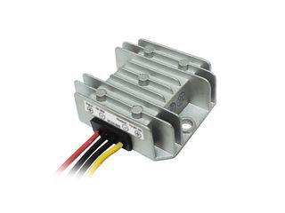 8 - 36V Input to 5V (10A)