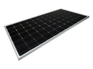 Solar panel Voltech 1580x810x35 (200W)