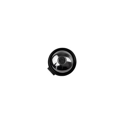 AXIS Hole Sealing Plug (25mm)