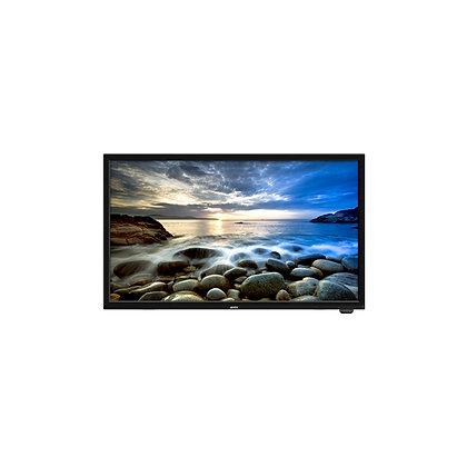 "AXIS 19"" 48cm LED TV w DVD"