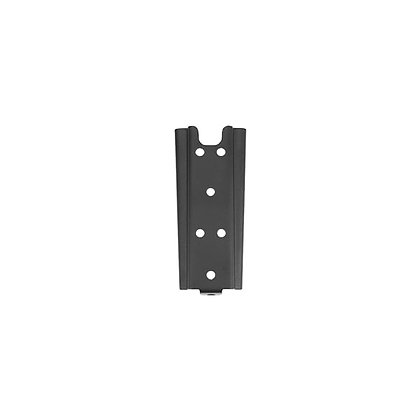 AXIS ADDITIONAL WALL PLATE
