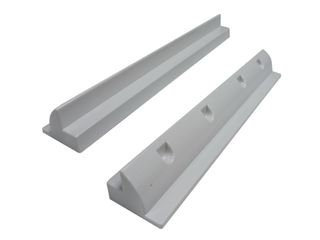 Medium Side Bracket 530mm (set of 2)