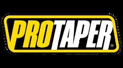protaper-logo-vector-removebg-preview (1)