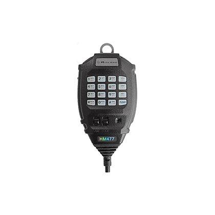 MIDLAND HM477 MICROPHONE