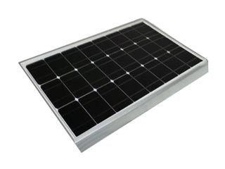 Solar panel Voltech 430x350x20 (20W)