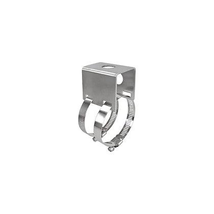 SCREW CLAMP H/D BULL BAR MOUNT
