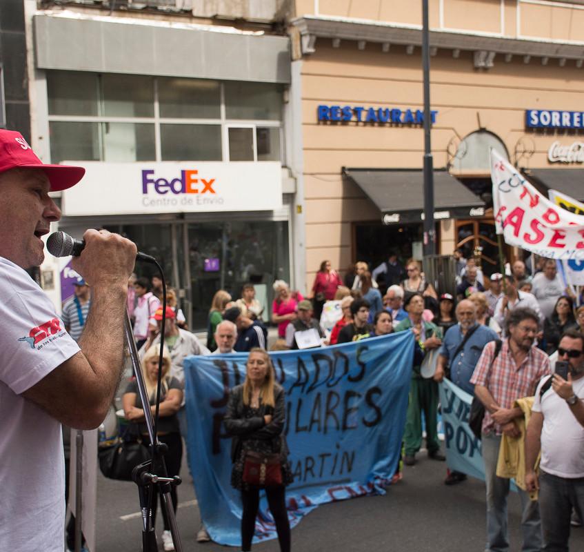 marcha de lxs jubiladxs-35