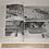 Thumbnail: ME 109 Messerschmitt BF 109E