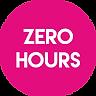 ZERO HOURS.png
