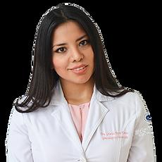 Médico Ginecólogo en D.F