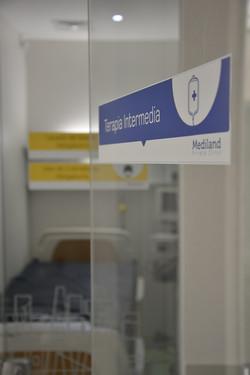 TerapiaIntermediaMediland3617Small