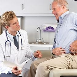 gastroenterologoencdmx.jpg