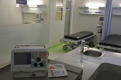 CentralEnfermerasMediland3559Small