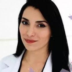 otorrinolaringologoYCirujanoDeCabezaYCue