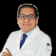 Médico Cardiólogo en D.F:
