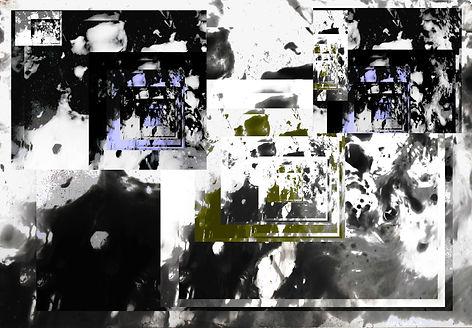 OptionalI 002.jpg