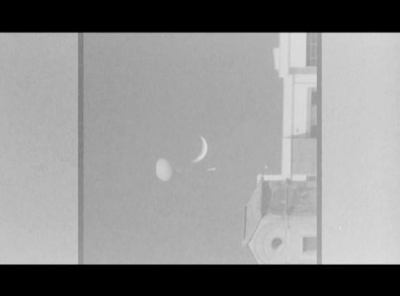 Sequence 01_2.jpg
