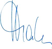 Acr14502913806721361625_edited_edited.pn
