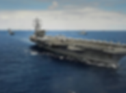 Aircraft_carrier.PNG
