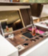 SALON64_Jewellery_Box_Mirrors_Photograph