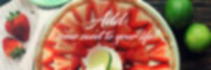rafi_banner5[1].jpg