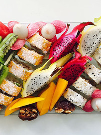 Copy of מיקס סושי פירות זכוכית.jpeg