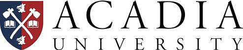 Acadia Logo RGB.jpg