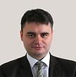 Осьмаков.PNG