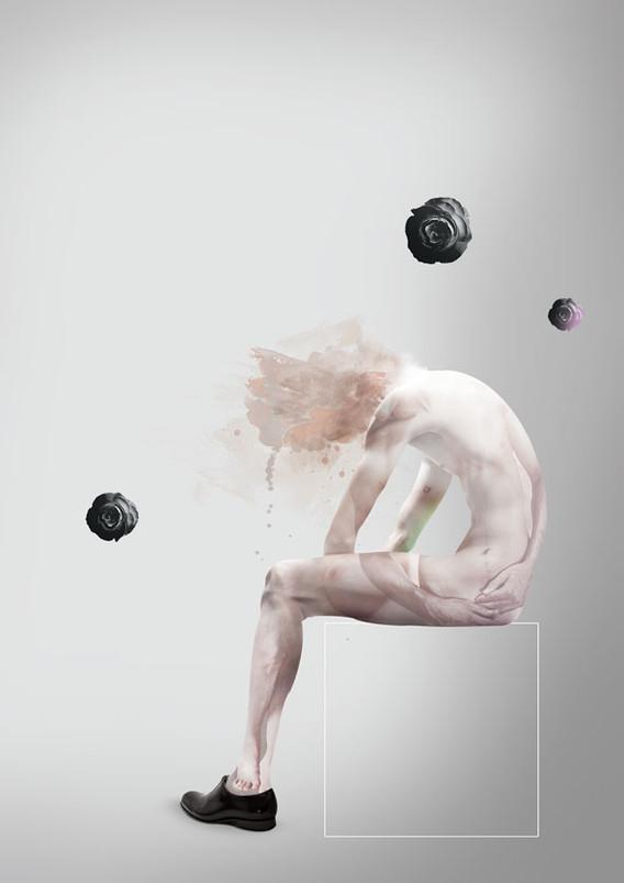 inner stranger.jpg